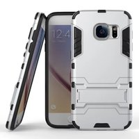 ace supports - Assembly case for samsung C7 C5 Z3 J1 ACE J3 PRO J3 J5 J7 G530 case Transformer series Support hold function back cover