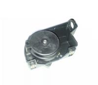 ak parts - auto parts Throttle Position Sensor AK AK