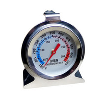 bbq pit cooking - BBQ Smoker Pit Grill Thermometer GAUGE Temp Barbecue Camp Camping Cook Food