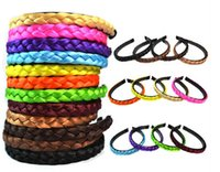 Wholesale fashionable lady s hairbands color Halloween dance party twist hair accessory price