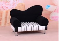 Wholesale Children s sofa Cartoon art sofa