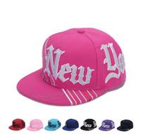 Wholesale Fishion accessories hat cayler sons hip hop fashion snapbacks adjustable hats men caps women ball caps top quality snapack caps