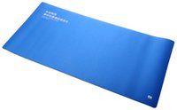Wholesale Original XiaoMi Huge Extra XL Large Size Mouse Pad Compatible with Keyboard For Optical Trackball Laser Mouse