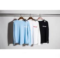 Wholesale palace hoodies sweatshirts men cotton hip hop sweatshirts moleton masculino kanye west sweatshirt men skateboard hoodies