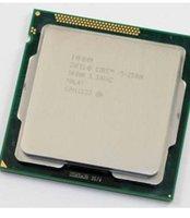 Wholesale Original Intel i5 K Processor Quad Core GHz LGA TDP W MB Cache With HD Graphics i5 k Desktop CPU