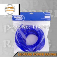 Wholesale Samco Hose Meter ID MM Silicone Hoses silicon hose silicone intake hose