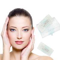 Wholesale Jeunesse Instantly Ageless Original Sachets Anti Aging Wrinkle Free Eye Cream Argireline Face Lift Serum Anti Rimpel Creme Free DHL