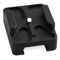 abs camera - Camera Mini ABS Rail Mount for Go Pro GoPro Hero mm