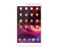 al por mayor onda construido 3g-8 pulgadas Onda V819 3G teléfono llamada Tablet PC MTK8382 Quad Core Android 4.2 Bluetooth GPS construido en la cámara de flash 3G Flash