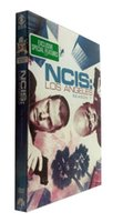 angeles tv - 2016 hot sale TV NCIS Los Angeles S7