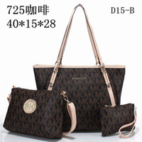 Wholesale Brand Designer Handbags Bag MK Handbag Bags Shoulder bag Bags Totes Purse Backpack wallet Top Handle Bags A