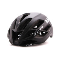 cycling wear - Kask Protone Cycling Helmet Fiets Casco Ciclismo Team Sky Pual Smith Helmet MTB Bicycle Helmets Pro Team Head Wear Ultralight