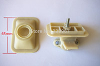 air filter sizing - Air filter cover Air filter Back Box small size assembly for Zenoah G5200 G5800 Chainsaws replacement part