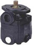 Wholesale BRAND NEW POWER STEERING PUMP USED FOR AMERICAN TRUCK PQN001740