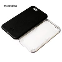 apple demo - led selfie flash light case for samsung galaxy s4 note led selfie demo light flash light case