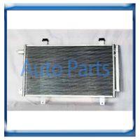 Wholesale TYC ac condenser for Suzuki SX4 L L4 J00 SZ3030124
