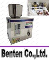 automatic gram - 10 grams of quantitative machines automatic powder filling machine Medicine filling machine food filling machine LLFA