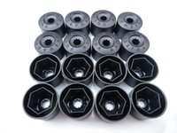 Wholesale Replacement Parts Nuts Bolts for Vw Santana Passat B5 Jetta Lavida Polo Sagitar Magotan Touran