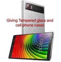 Cheap Original Lenovo Vibe Z2 Pro K920 Snapdragon 801 2,5 GHz 4G FDD LTE Android 4.4 6,0 Zoll 2 Karat 2560x1440 3 GB 16MP 4000 MAH Zelle telefon