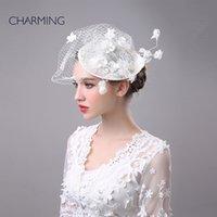 beautiful ladies hats - ladies wedding hats designer hats for weddings wedding hats feathers beautiful wedding hats wedding hat styles bridal hats
