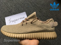 Buy cheap spring blades shoes,yeezy boost 350 v2 mens Orange