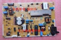 Wholesale BN44 D power board L46SFV_DSM L46SFV