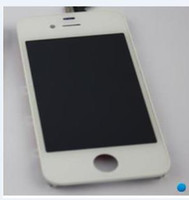Wholesale Mobile phone touch screen digitizer assembly
