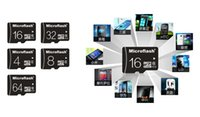 Wholesale sale memory card micro sd card gb gb GB GB GB GB microsd TF Card micro s