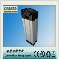 Wholesale CBL series X HOT Red v mAh A li ion Rechargeable Battery battery cars for kids in India