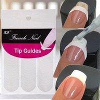 Best french manicure polish uk