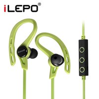 ad usb - AD Wireless Bluetooth Headset Stereo Sports Ear Hook Earphone Headphones for Smartphone Tablets with Microphone