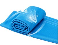 bamboo fabric - 2016 Cool towel Summer cooling towels sports outdoor ice cold scaft scarves Pad quick dry washcloth necessity for Fitness Yoga