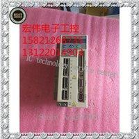 Wholesale For servo drive ASD photo A0121LA w v quality guarantee