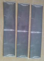 Wholesale BMW high quality audio cable BMW Radio Pixel Repair Tools