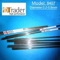 Wholesale Trader of mm Laser welding soldering steel wire L012