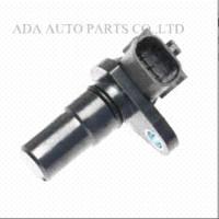 Wholesale ransmission Speed Sensor G4T07581A sensor OEM E007 G4T07592 compatible Nissan Altima Maxima CVT cvt snowmobile c