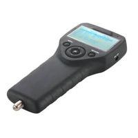 Wholesale Global DVB S S2 FTA Digital Satellite Finder Meter Support Multiple satfinder and Tp Blind