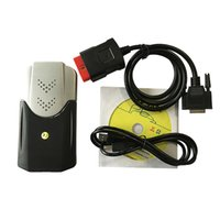 active tools - New VCI V2015 R3 Free Active TCS CDP Pro PLUS VCI TCS CDP with bluetooth Diagnostic Tool Tcs Scanner