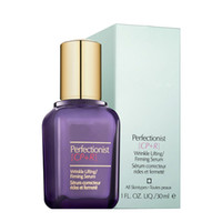 acne age - famous brand Perfectionist CP R Wrinkle Lifting Firming Serum corrector for lines wrinkles age spots ml