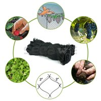 aviary mesh - New Anti Bird Netting Aviary Game Poultry Bird X Net Netting quot x2 quot Mesh