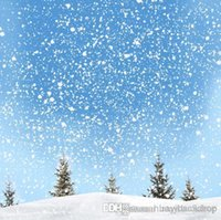 Wholesale 5X7ft x2 m customized Christmas photography backdrops Art fabric backdrops for photography photo background xt