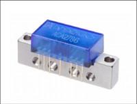 amplifier ghz - ANADIGICS ACA2786 GHz dB Gain CATV Power Doubler Amplifier