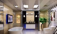 Панель решетки Цены-Встроенный светодиодный свет панели потолка. Светодиодные фары интегрированы потолочную панель. Профессиональный Офис Кухня Потолочный решетка люминесцентная лампа