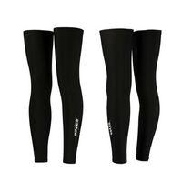 Wholesale New Cycling Summer Sunproof Absorbent Detox Leg Warmers Bicycle Leg Sleeve Set Road Sports For Road Bike Leggings WFT GG