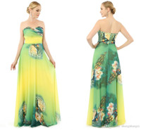 Cheap 2015 Nina Canacci Prom Dresses Best 2015 Celebrity Dresses