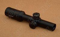 ar mm - Tactical Ar Optics X24 mm Rifle scope Drop Zone BDC Reticle Matte Hunting Rifle Scope M5849