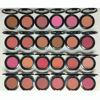 Wholesale Hot Sale Offer Price Shimmer Blush g SHEERTONE BLUSH MARGIN PINCHME PINEKSWOON color No mirrors no brus DHL