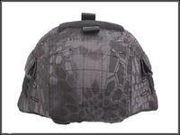 Wholesale Helmet cover airsoft helmet accessories BD1820 Multicam
