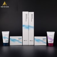 Wholesale new One time business hotel guest room toiletries suit bathroom apartment salon seven small