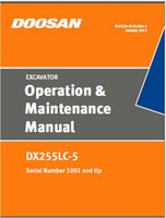automotive catalogs - All Daios Doosan WorkShop Manual and Parts Catalogs and Maintenance and Wirings Diagrams